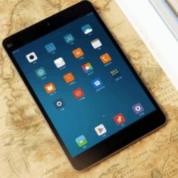 tablet de xiaomi