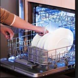 xiaomi lavaplatos