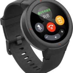 Reloj XiaomiAmazfit Verge