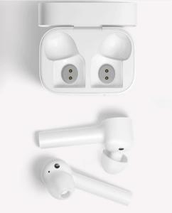 XiaomiMi AirDots Pro