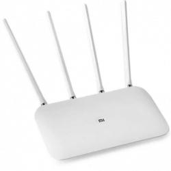 router xiaomi 4
