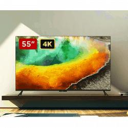 televisiondexiaomi