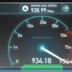 velocidad5g