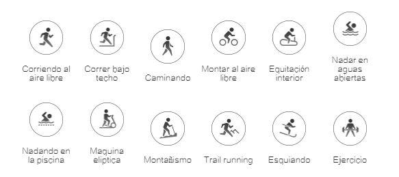 ejerciciosgtr