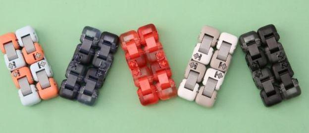 gadgets antiestres xiaomi