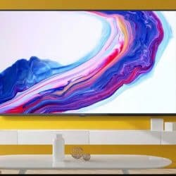 redmi tv 70