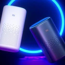 altavoces XiaoAI Speaker