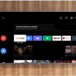 Xiaomi presenta sus televisiones en España oficialmente