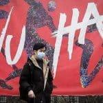 Las tiendas de Xiaomi en China estarán cerradas por el coronavirus