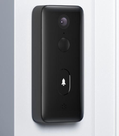 MIJIA Smart Video Doorbell 2