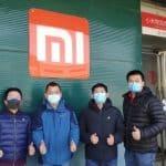 Xiaomi, Apple, Realme se enfrentan a la falta de suministros debido al coronavirus