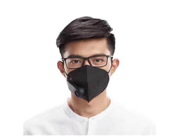 mascaras de xiaomi