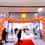 Xiaomi abre su tienda numero 1.000 | Mi Store