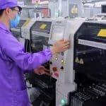 Xiaomi reabre más de 1800 tiendas en China superando al COVID-19