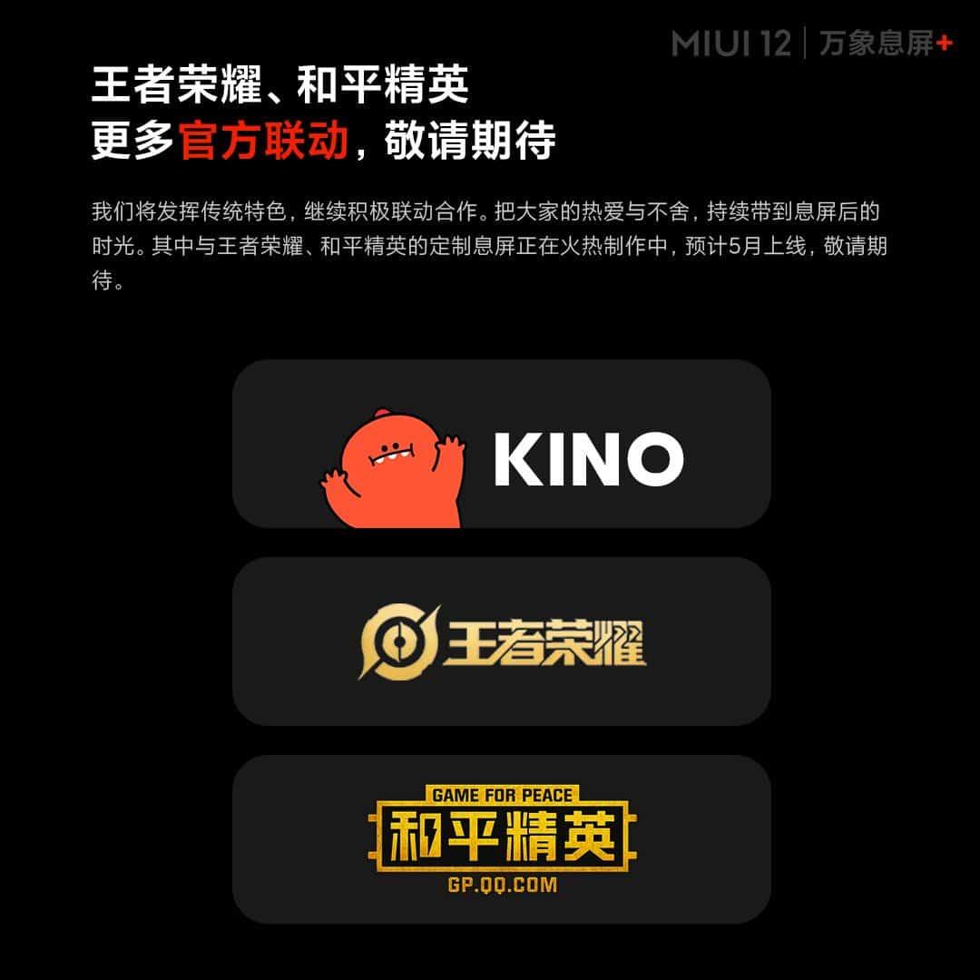 """MIUI 12 AOD 04 """"srcset ="""" https://www.gizmochina.com/wp-content/uploads/2020/04/MIUI-12-AOD-04.jpg 1080w, https://www.gizmochina.com/wp -content / uploads / 2020/04 / MIUI-12-AOD-04-150x150.jpg 150w, https://www.gizmochina.com/wp-content/uploads/2020/04/MIUI-12-AOD-04- 300x300.jpg 300w, https://www.gizmochina.com/wp-content/uploads/2020/04/MIUI-12-AOD-04-768x768.jpg 768w, https://www.gizmochina.com/wp- content / uploads / 2020/04 / MIUI-12-AOD-04-1024x1024.jpg 1024w, https://www.gizmochina.com/wp-content/uploads/2020/04/MIUI-12-AOD-04-696x696 .jpg 696w, https://www.gizmochina.com/wp-content/uploads/2020/04/MIUI-12-AOD-04-1068x1068.jpg 1068w, https://www.gizmochina.com/wp-content /uploads/2020/04/MIUI-12-AOD-04-420x420.jpg 420w """"tamaños ="""" (ancho máximo: 1080px) 100vw, 1080px"""