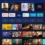 Xiaomi lanza la actualización PatchWall 3.0 para sus televisores