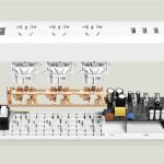 Xiaomi lanza el ladrón de enchufes MIJIA Smart Socket de 27W