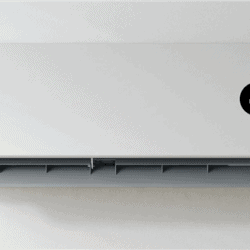 aire acondicionado de Xiaomi