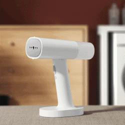 Xiaomi lanzará una máquina de planchado portátil con Mijia