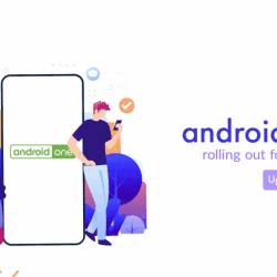 Mi A3 Android 10 Actualización Europa