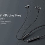 Xiaomi Line Headphones y Mi Bluetooth Headset Youth Edition