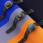 Xiaomi lanza el Haylou LS04 Solar Smartwatch