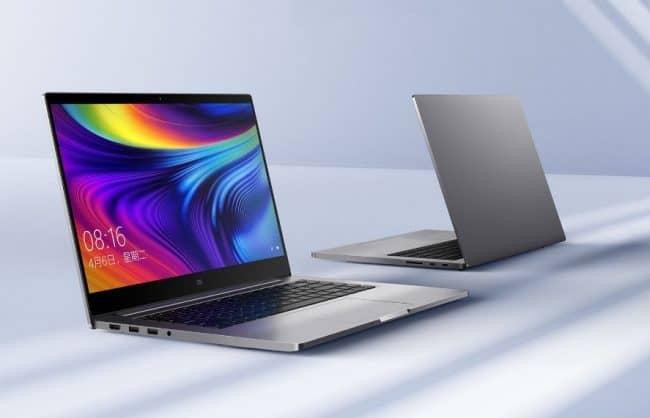 Mi Notebook Pro 15 2020
