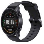 Xiaomi Mi Watch Revolve llega a los mercados Globales