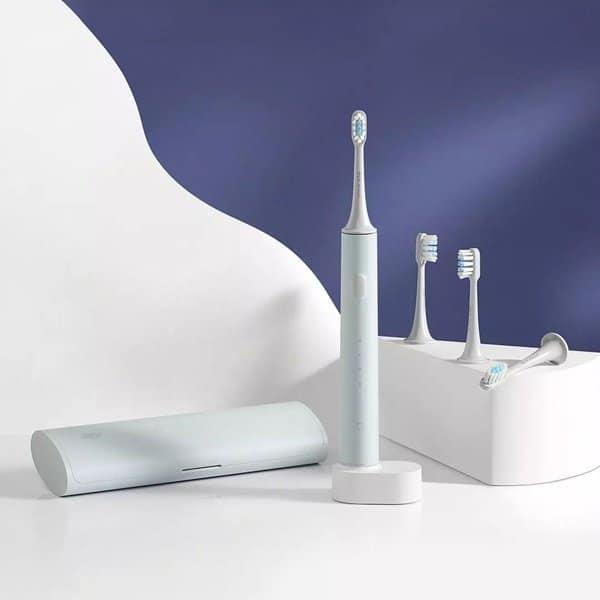 Cepillo de dientes eléctrico sónico MIJIA T500C