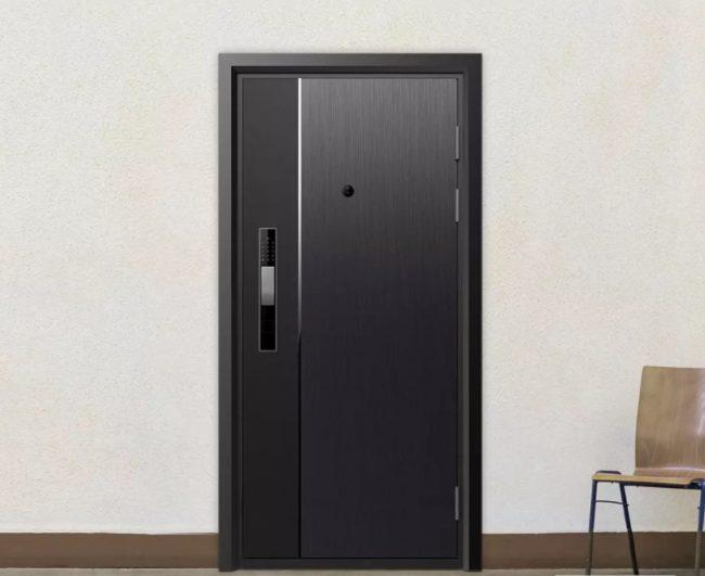 Puerta de sabiduría Xiaomi Xiaobai H1