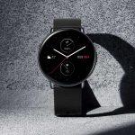 Xiaomi pone a la venta el reloj Amazfit Zepp E