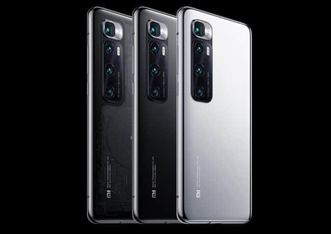 Xiaomi Mi 10 Ultra DESTACADO b