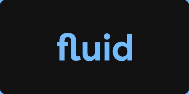 fluido xiaomi mi 9 android 11