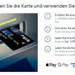 Los pagos sin contacto llegan a Europa con Xiaomi Mi Pay