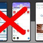 Miui 12 dice adiós a Vault y Xiaomi agrega Google Discover
