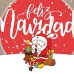9 productos de Xiaomi en oferta para regalar en Navidad (-250€)