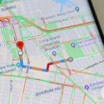 Xiaomi mejora tu privacidad al enmascarar el GPS