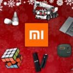 Regalos para navidad de Xiaomi por debajo de los 50 euros