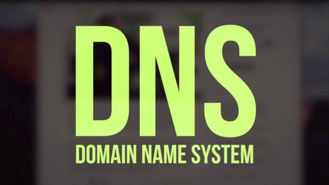 Cambiar los DNS en xiaomi