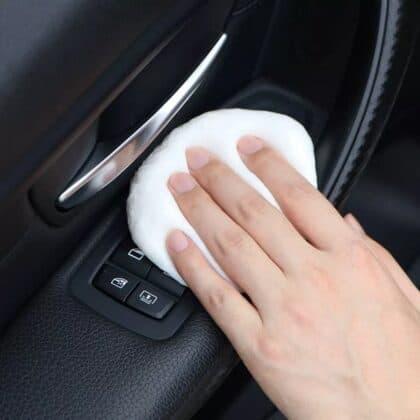 limpiador de polvo de teclado de gel xiaomi