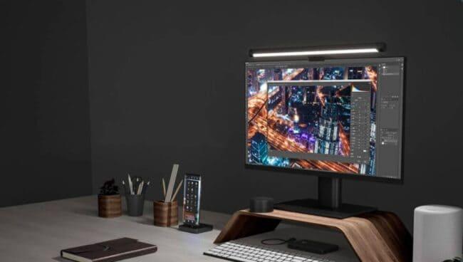 xiaomi mijia monitor light1