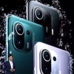 Xiaomi Mi 11 Pro y 11 Ultra [Oficial]