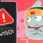 El centro de control de Xiaomi tiene un error de seguridad grave