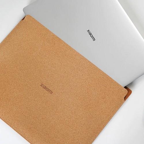 Estuche de corcho para portátil Xiaomi |  AliExpress