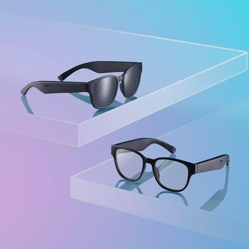 gafas inteligentes de Xiaomi