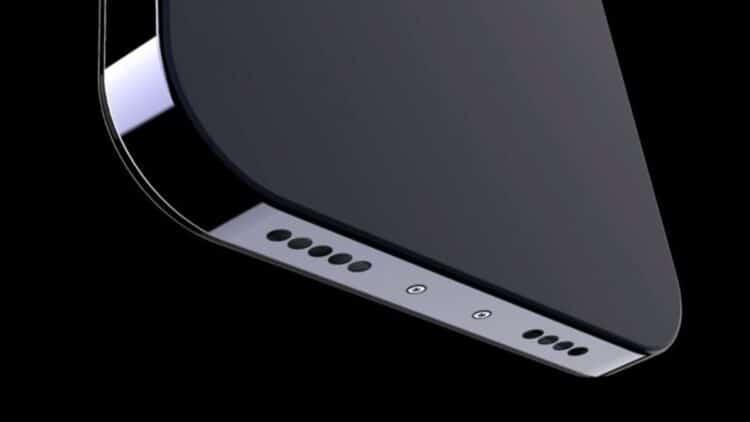 teléfono inteligente xiaomi sin salida de puertos usb