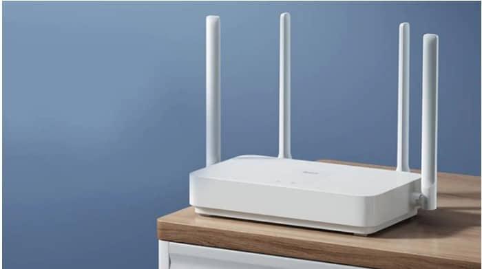router redmi ax 3000