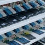 Xiaomi nos muestra cómo son probadas las baterías de sus teléfonos