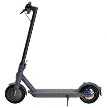 xiaomi_mi_electric_scooter_3_negro_01_l-347x348