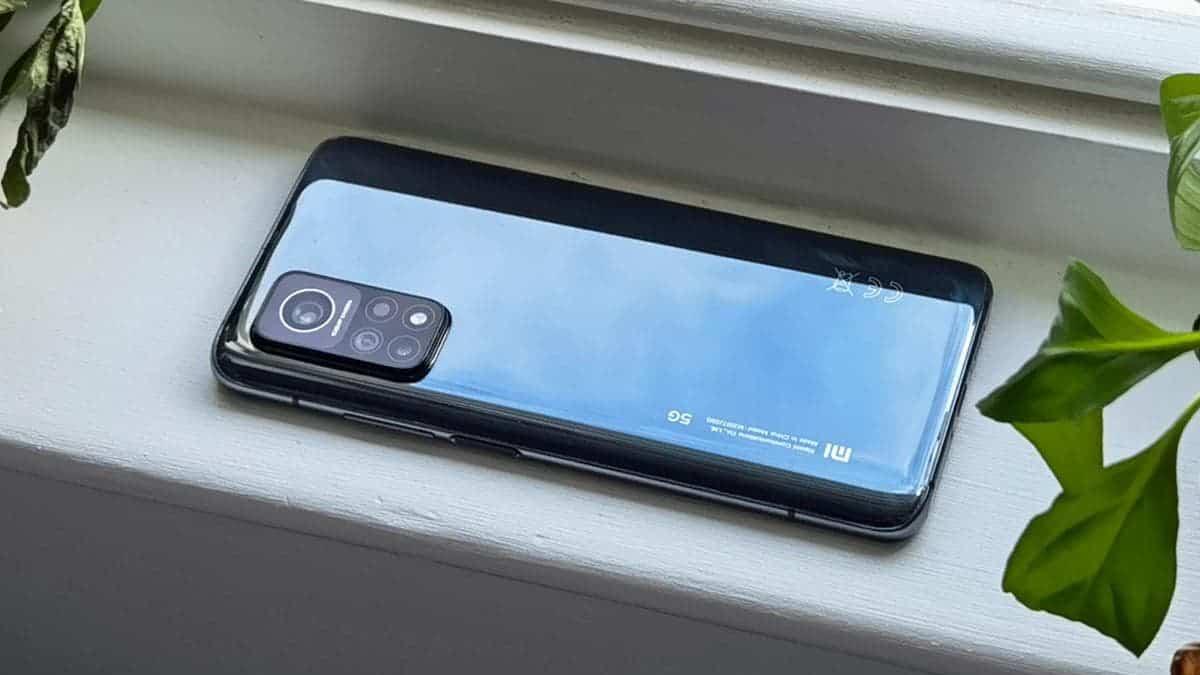 Xiaomi-Mi-11T-Specs-Leaked